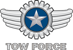 Tow Force - logo